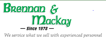 https://milfordhsbooster.membershiptoolkit.com/assets/01960/Brennan_Mackay.png